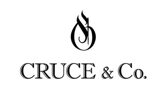 CRUCE&Co.